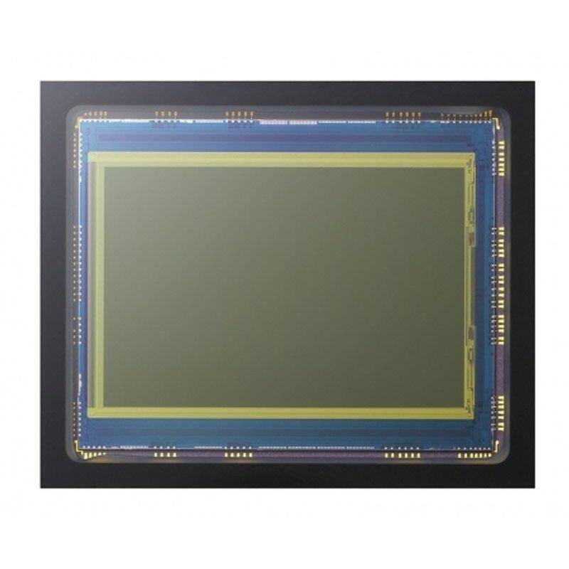 sony-alpha-a500-kit-sony-dt-18-55mm-f-3-5-5-6-sam-negru-buyback-13215-12