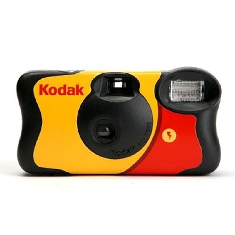 kodak-funflash-800-27-aparate-foto-de-unica-folosinta-2-bucati-13339-1