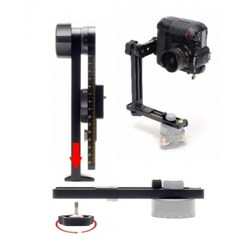 nodal-ninja-5-stand-alone-fara-rotator-10956-1