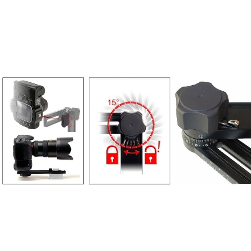 nodal-ninja-5-stand-alone-fara-rotator-10956-2