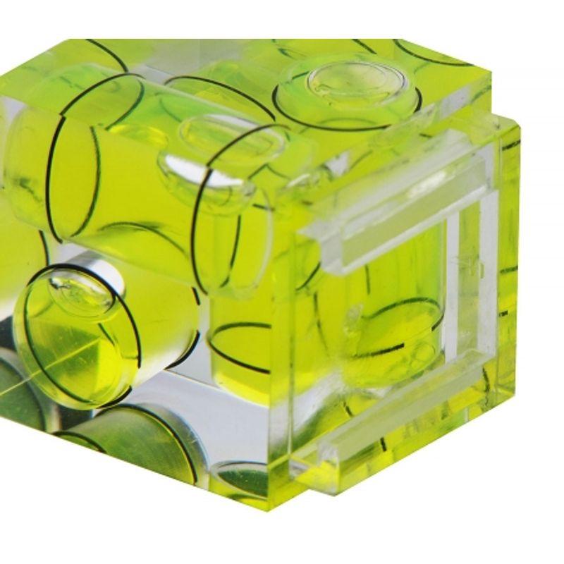 nivela-3way-bubble-montare-pe-patina-blitz-sony-minolta-10981-1