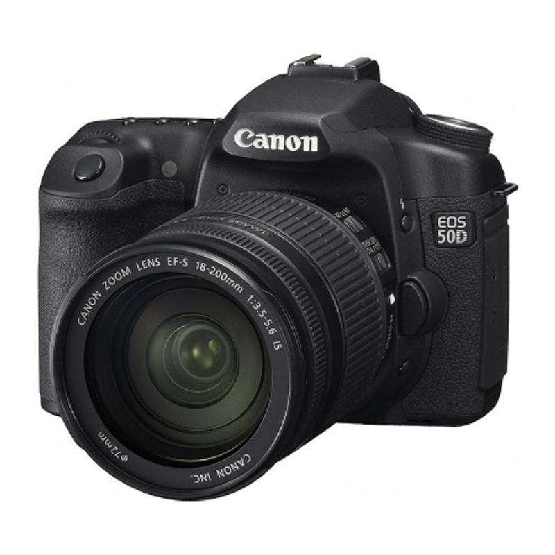 canon-eos-50d-kit-canon-ef-s-18-200mm-f-3-5-5-6-is-15583