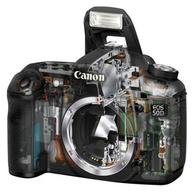 canon-eos-50d-kit-canon-ef-s-18-200mm-f-3-5-5-6-is-15583-3