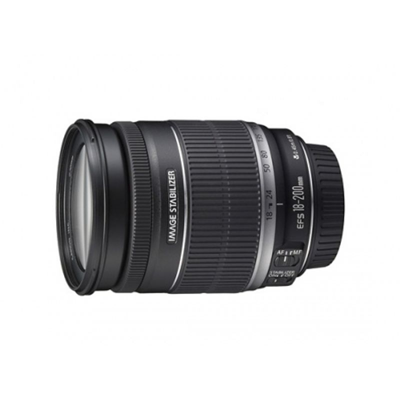 canon-eos-50d-kit-canon-ef-s-18-200mm-f-3-5-5-6-is-15583-5
