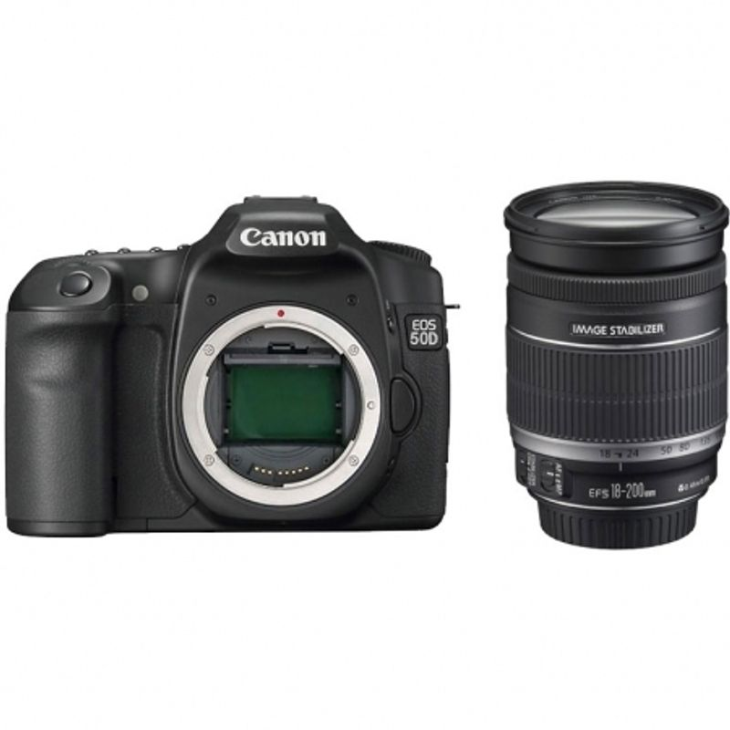 canon-eos-50d-kit-canon-ef-s-18-200mm-f-3-5-5-6-is-15583-6