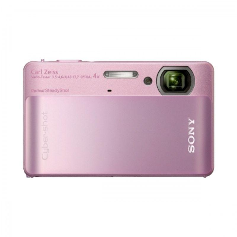 sony-cybershot-dsc-tx5-roz-aparat-foto-subacvatic-15690-1