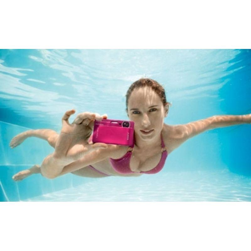 sony-cybershot-dsc-tx5-roz-aparat-foto-subacvatic-15690-3
