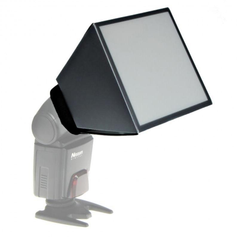 softbox-micnova-mq-b1-pentru-blitzuri-externe-10998
