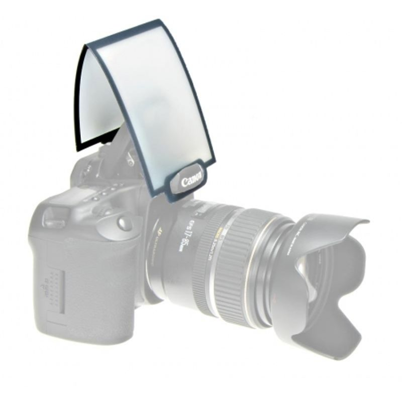 difuzor-pentru-blitz-micnova-pop-up-mq-b3-pentru-blitz-intern-10999