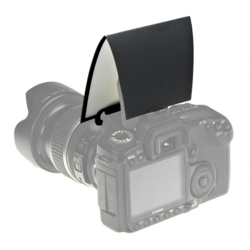 difuzor-pentru-blitz-micnova-pop-up-mq-b3-pentru-blitz-intern-10999-3