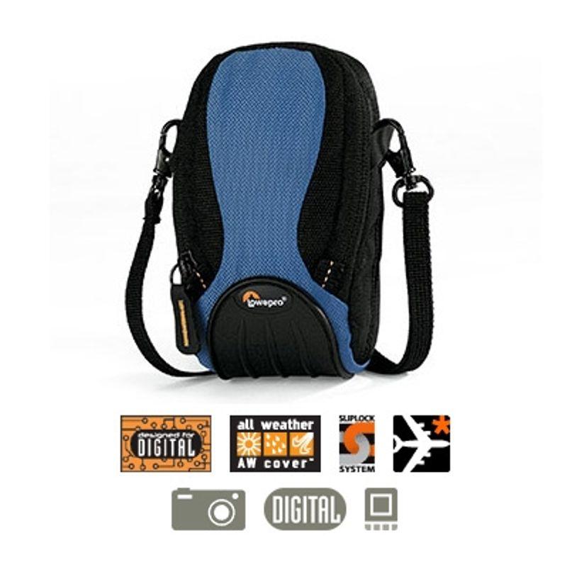 apex-30-aw-blue-husa-foto-compacta-11021