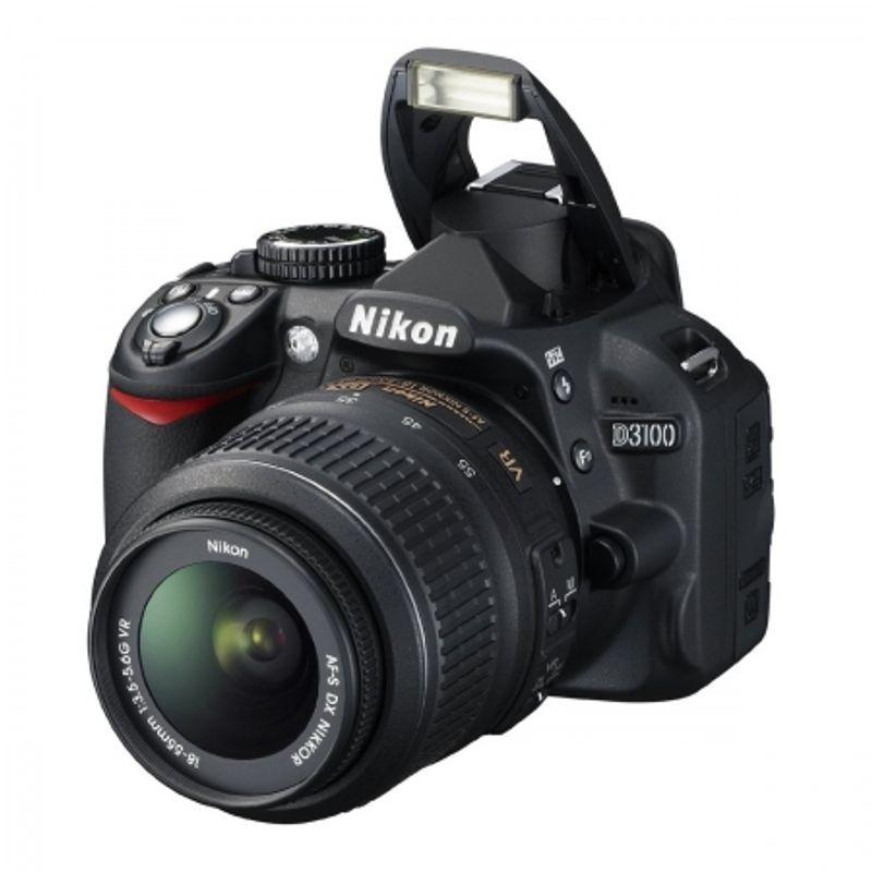 nikon-d3100-kit-af-s-18-55mm-vr-dx-16158-9