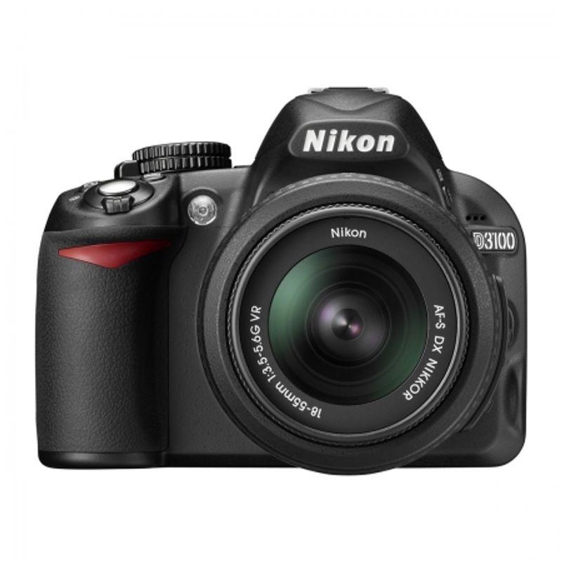 nikon-d3100-kit-af-s-18-55mm-vr-dx-16158-16159