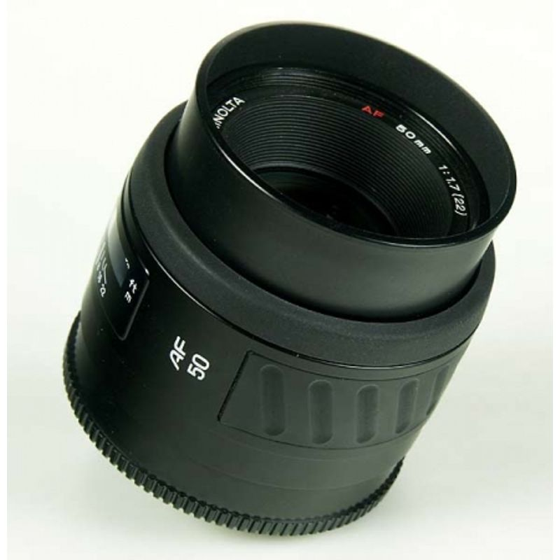 minolta-af-50mm-f-1-7-11043-1