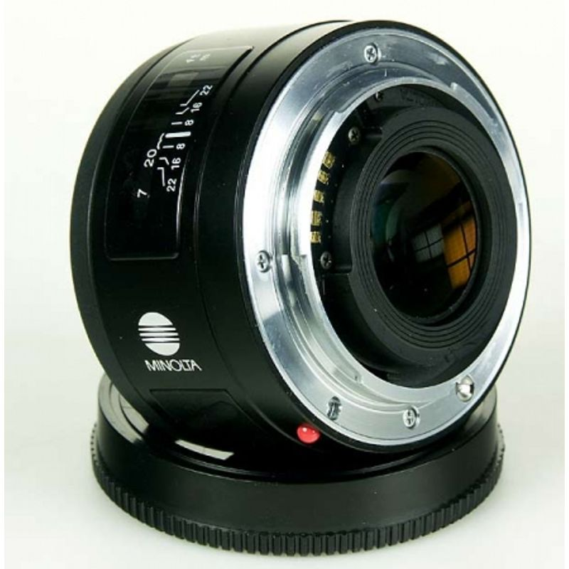 minolta-af-50mm-f-1-7-11043-2