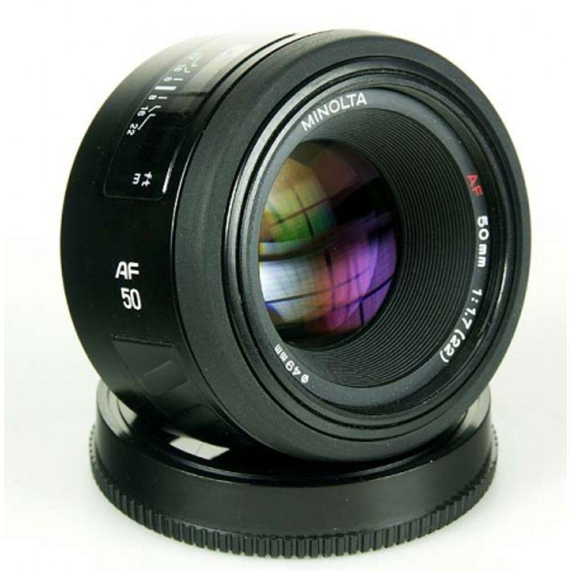 minolta-af-50mm-f-1-7-11043-3