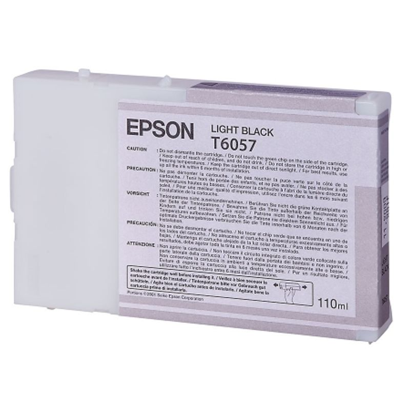 epson-t6057-cartus-imprimanta-light-black-pentru-epson-stylus-pro-4880-11072