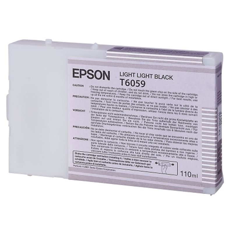 epson-t6059-cartus-imprimanta-light-light-black-pentru-epson-stylus-pro-4880-11073