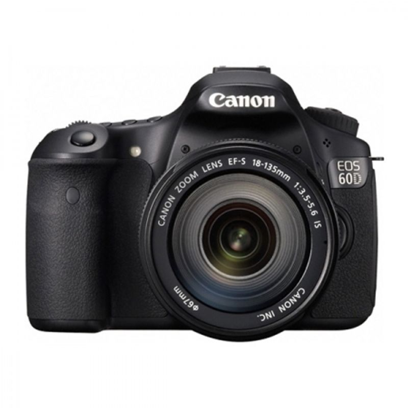 canon-eos-60d-kit-18-135mm-f-3-5-5-6-is-18-mpx-lcd-3-16186
