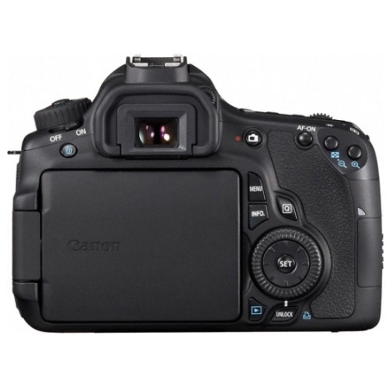 canon-eos-60d-kit-18-135mm-f-3-5-5-6-is-18-mpx-lcd-3-16186-1