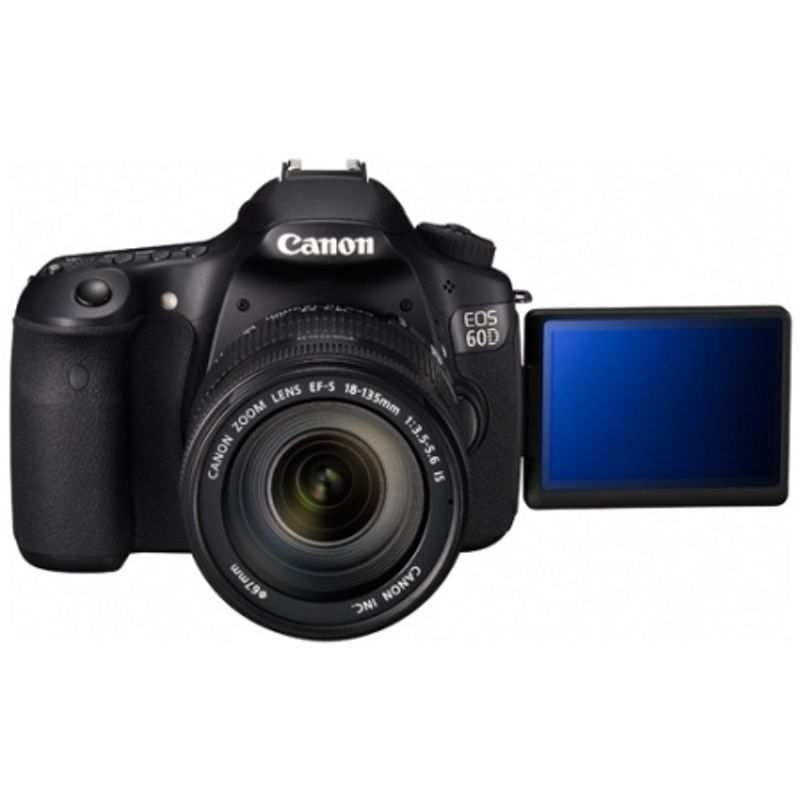 canon-eos-60d-kit-18-135mm-f-3-5-5-6-is-18-mpx-lcd-3-16186-2