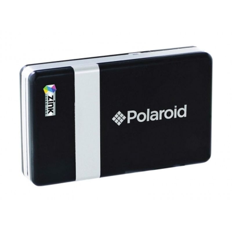 polaroid-pogo-instant-mobile-printer-mini-imprimanta-culoare-neagra-11107-1
