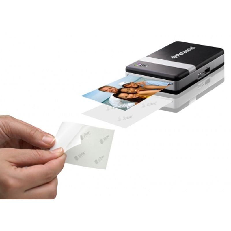 polaroid-pogo-instant-mobile-printer-mini-imprimanta-culoare-neagra-11107-2