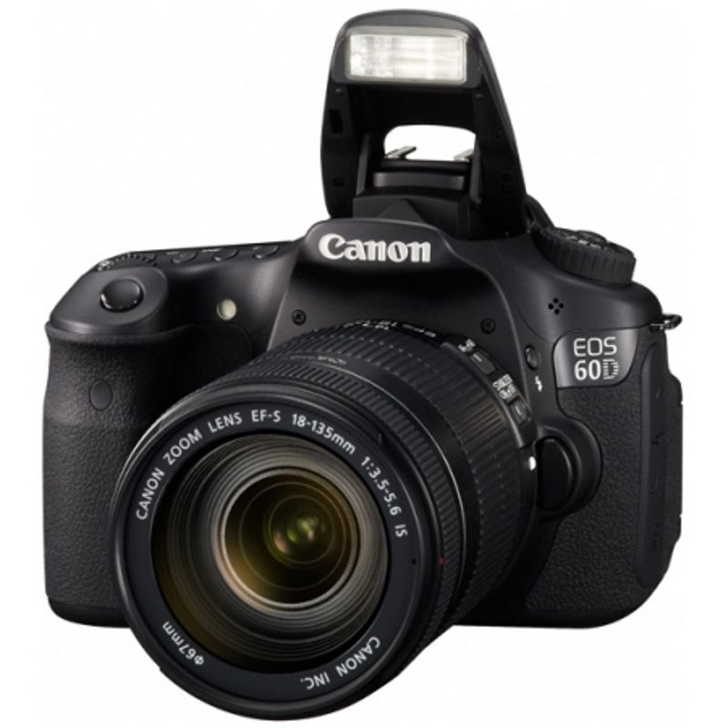 canon-eos-60d-kit-18-135mm-f-3-5-5-6-is-18-mpx-lcd-3-16186-6