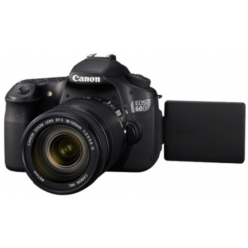 canon-eos-60d-kit-18-135mm-f-3-5-5-6-is-18-mpx-lcd-3-16186-7