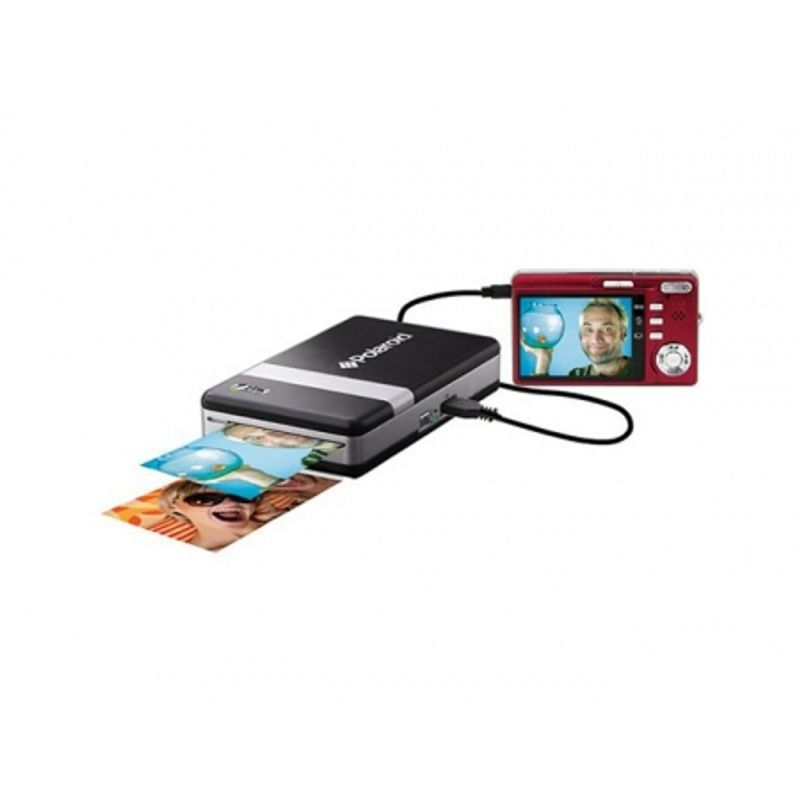 polaroid-pogo-instant-mobile-printer-mini-imprimanta-culoare-neagra-11107-4