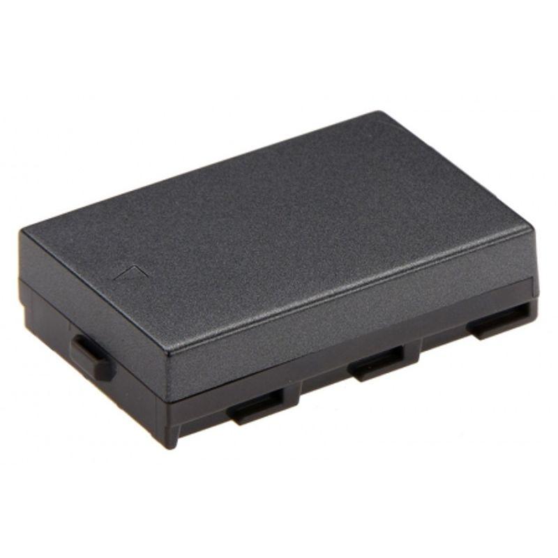 power3000-pl308m-309-acumulator-tip-jvc-bn-v306-560mah-11156