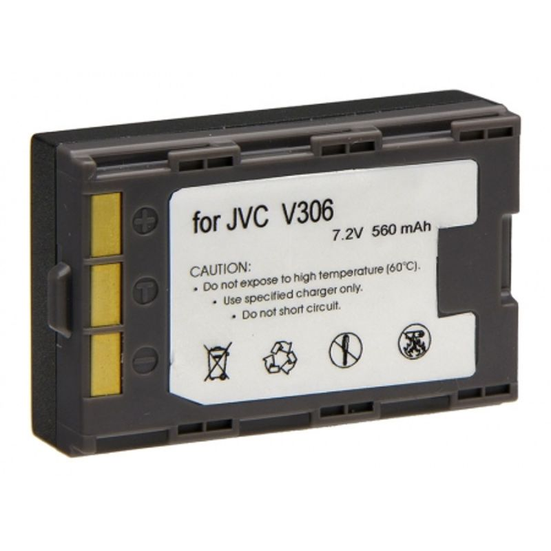 power3000-pl308m-309-acumulator-tip-jvc-bn-v306-560mah-11156-1