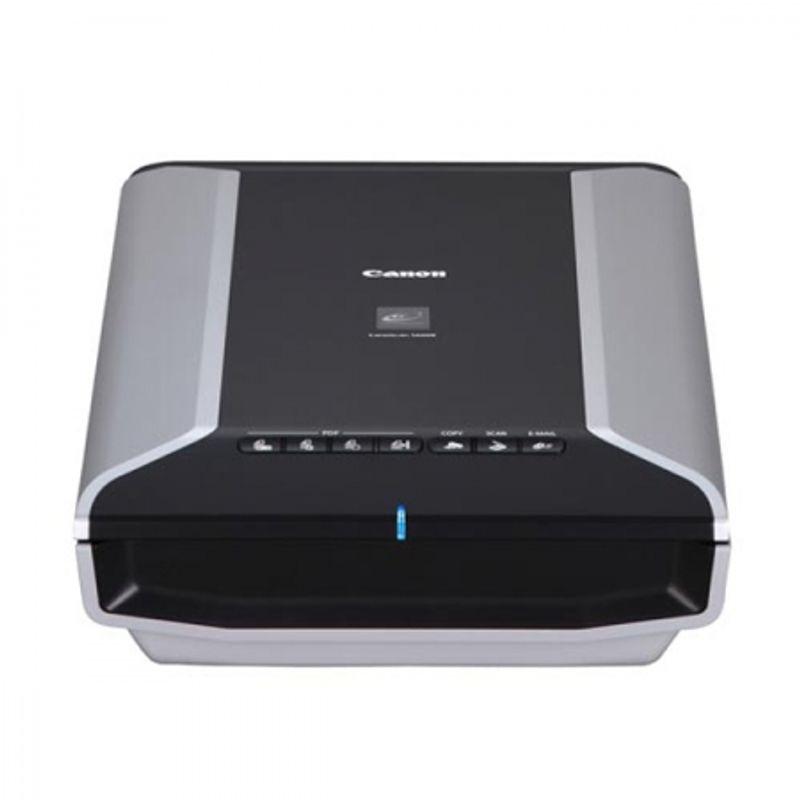 canon-cs5600f-scaner-flatbed-format-a4-cu-adaptor-pentru-film-ingust-11174
