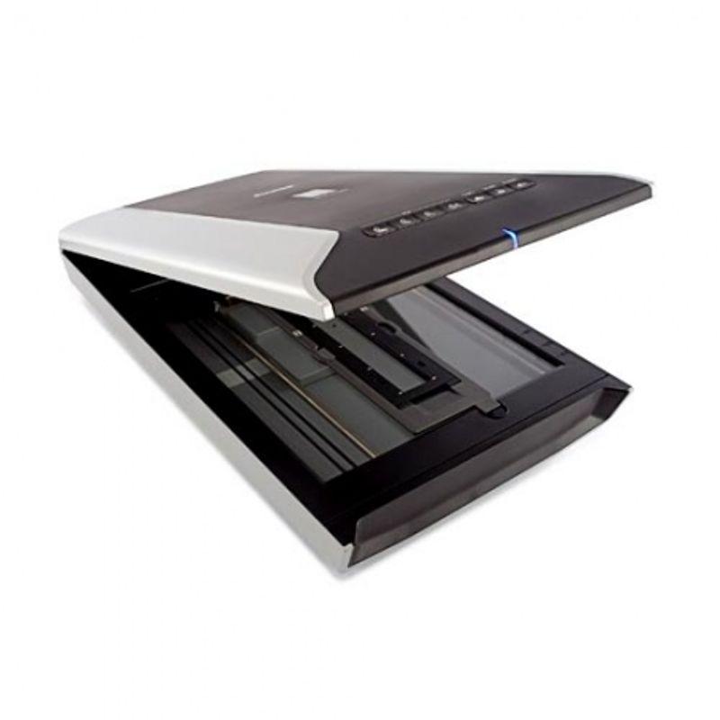 canon-cs5600f-scaner-flatbed-format-a4-cu-adaptor-pentru-film-ingust-11174-1