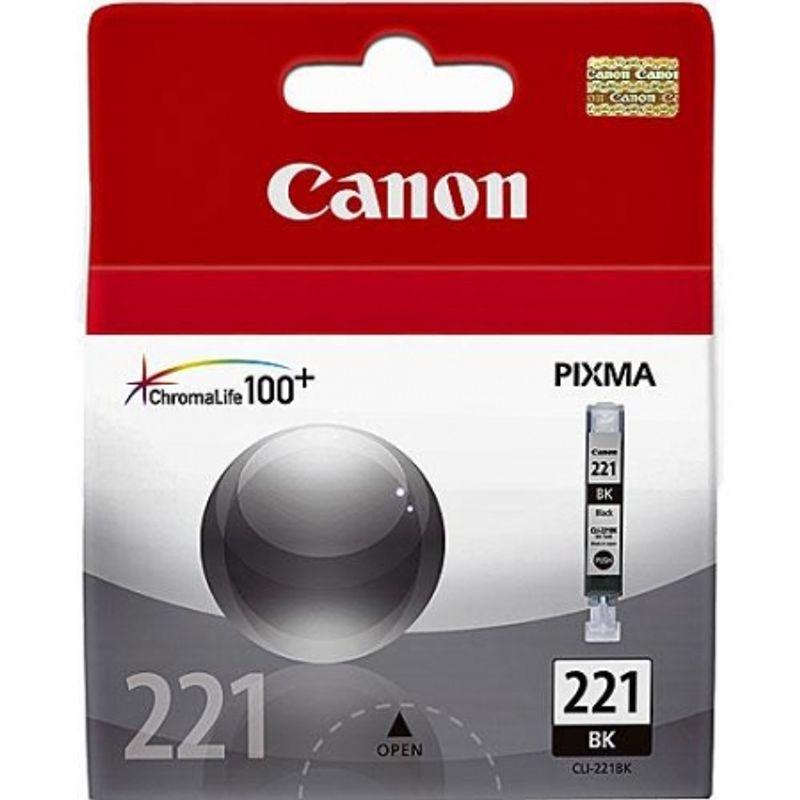 canon-cli-521bk-negru-cartus-foto-pentru-imprimanta-canon-pixma-ip4600-ip4700-mp560-11175