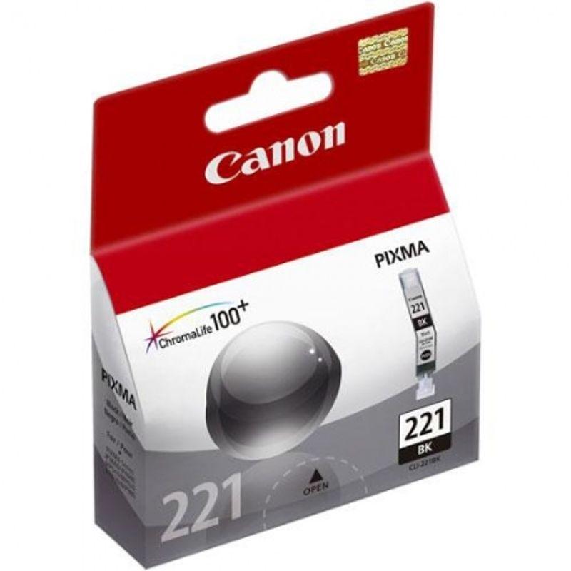 canon-cli-521bk-negru-cartus-foto-pentru-imprimanta-canon-pixma-ip4600-ip4700-mp560-11175-1