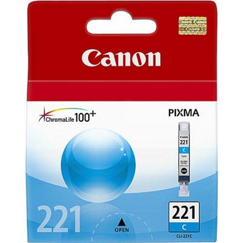 canon-cli-521c-cyan-cartus-foto-pentru-imprimanta-canon-pixma-ip4600-ip4700-mp560-11176