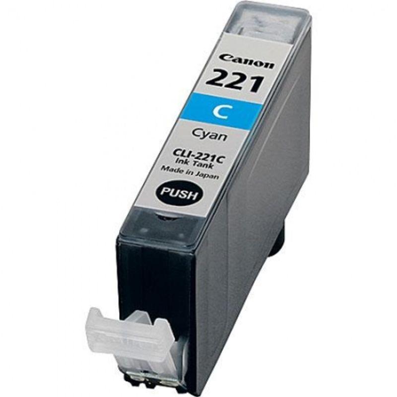 canon-cli-521c-cyan-cartus-foto-pentru-imprimanta-canon-pixma-ip4600-ip4700-mp560-11176-2