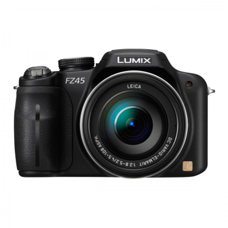 panasonic-lumix-dmc-fz45-16294