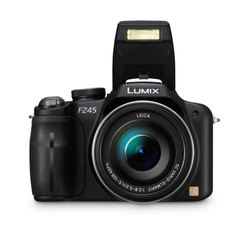 panasonic-lumix-dmc-fz45-16294-2