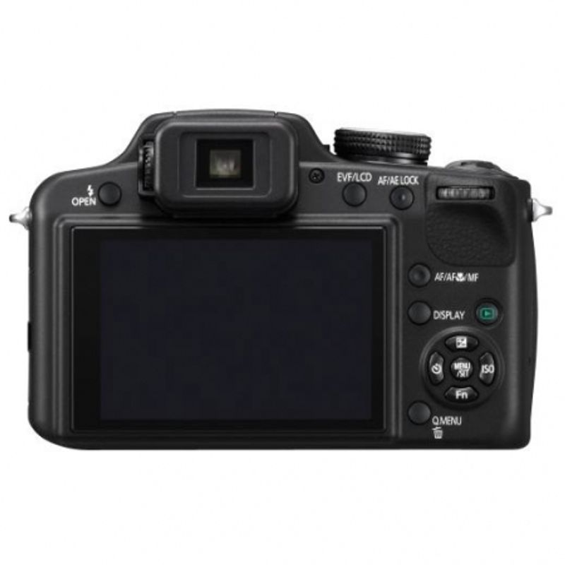 panasonic-lumix-dmc-fz45-16294-3