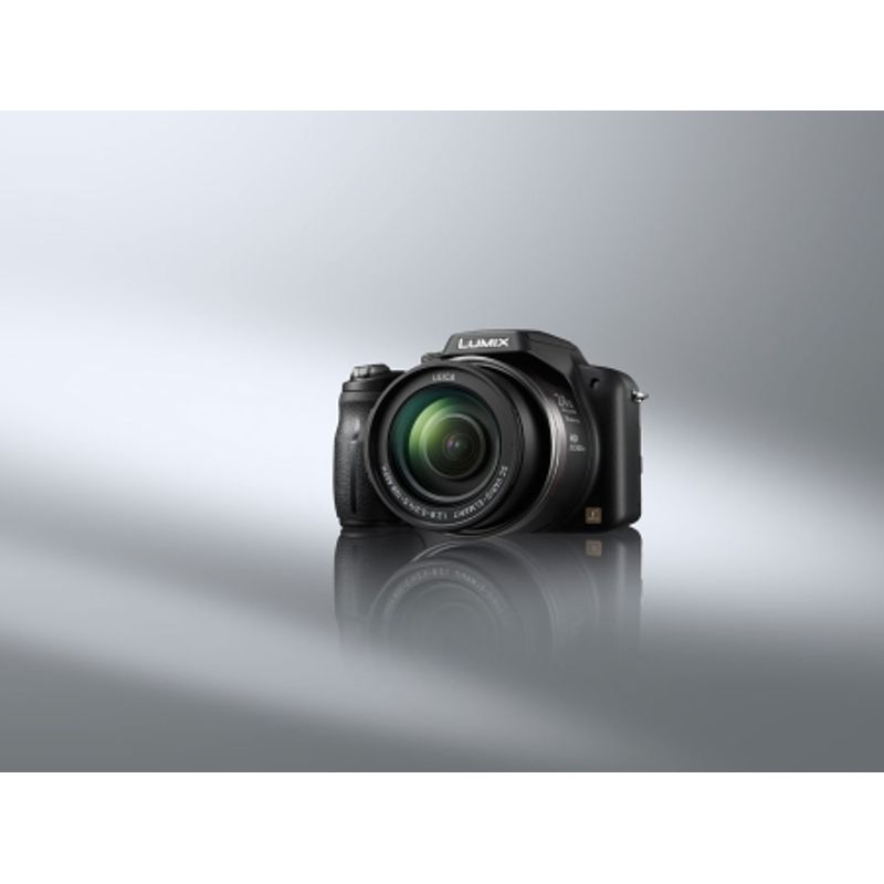 panasonic-lumix-dmc-fz45-16294-4