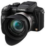 panasonic-lumix-dmc-fz45-16294-5