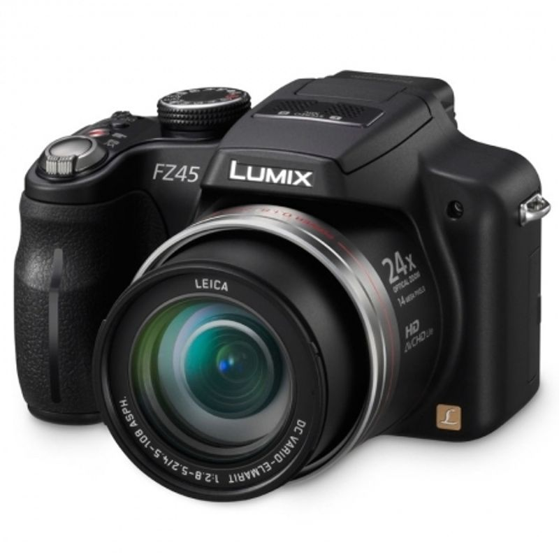 panasonic-lumix-dmc-fz45-16294-7