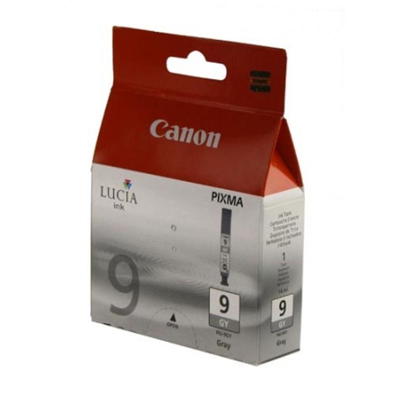 canon-pgi-9gy-gri-cartus-foto-pentru-imprimanta-canon-pixma-pro9500-11182