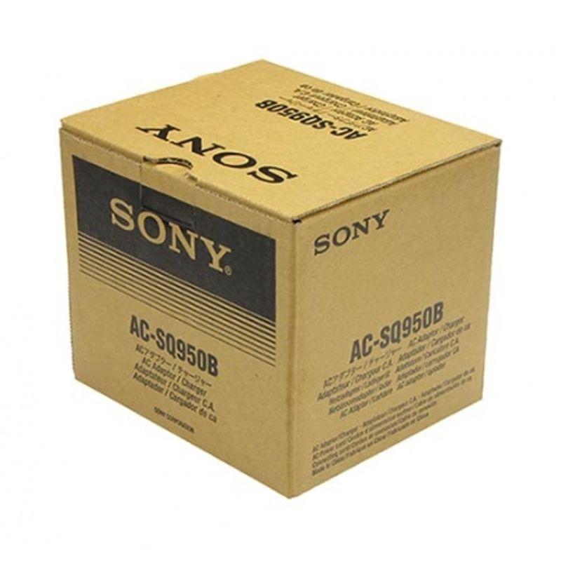 alimentator-sony-ac-sq950b-dual-pentru-seria-np-fm-np-qm-cu-display-11211-2