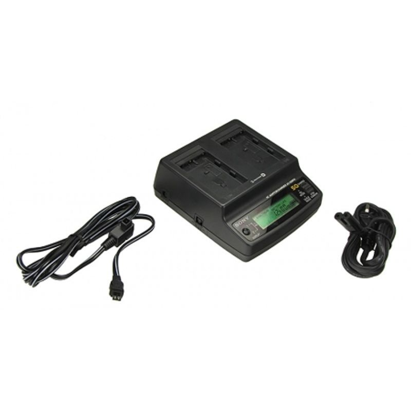 alimentator-sony-ac-sq950b-dual-pentru-seria-np-fm-np-qm-cu-display-11211-3