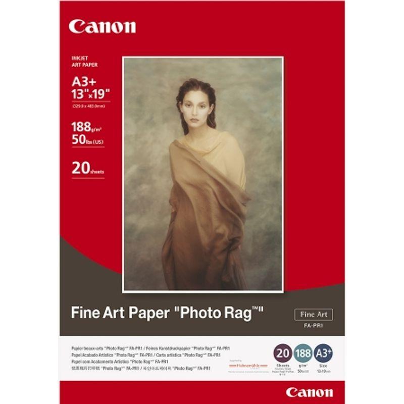 canon-hartie-foto-fineart-photo-rag-a3-20coli-188gr-canfapr1a3-11257
