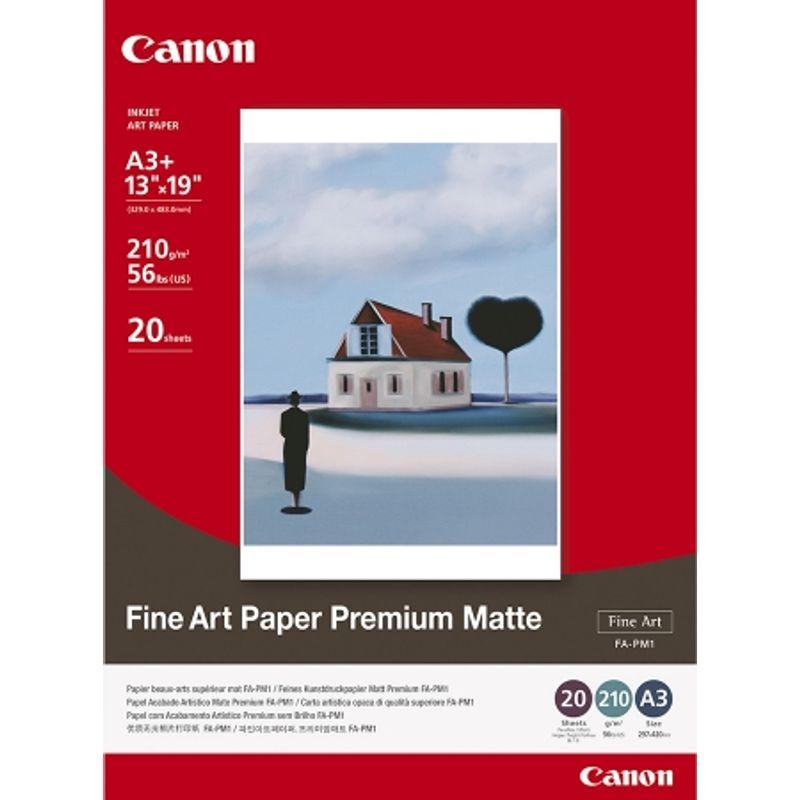 canon-hartie-foto-fine-art-premium-matte-a3-20coli-210gr-canfapm1a3-11258