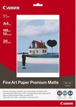 canon-hartie-foto-fine-art-premium-matte-a4-20-coli-188gr-canfapm1a4-11260